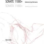 book cover 11000+