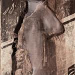 beeldhouwen-11-def-web