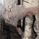 beeldhouwen-12-def-web