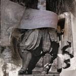 beeldhouwen-18-def
