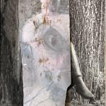 beeldhouwen-2-def-web