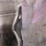 beeldhouwen-3-def-web