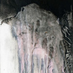 beeldhouwen-7-def-web